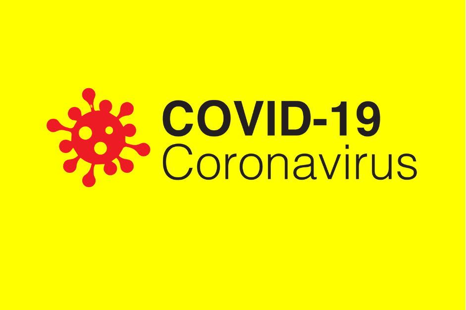 My Situation - I need information about COVID-19